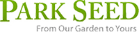 parkseed_logo.png