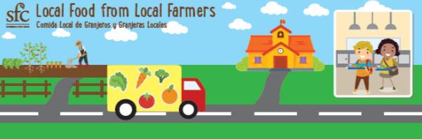 farm-to-school-bookmark_2017.jpg
