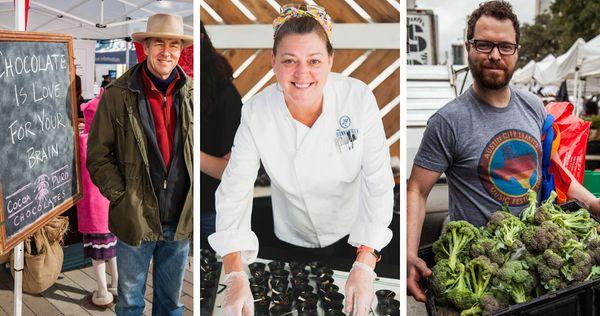 Farm to Plate Chefs.jpg