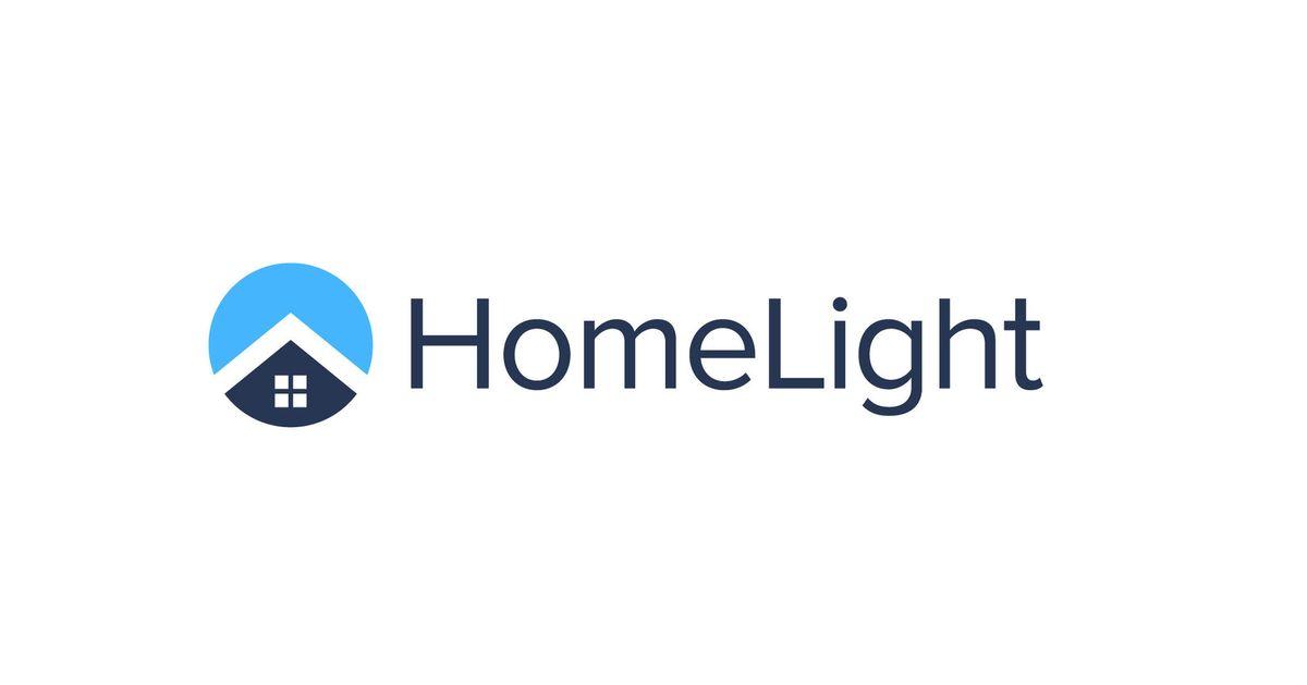 HomeLight_Logo (1).jpg