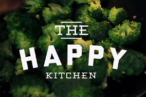 HappyKitchen.jpg