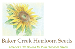 Baker-Creek-Heirloom-Seeds.png