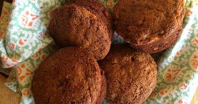 Yammy-Muffins-In-Basket_WEBSITE.jpg