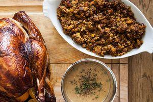 Cooked-Turkey_WEBSITE.jpg