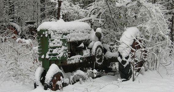 Snow Tractor.jpg