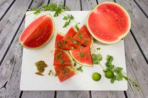 Watermelon-Chili-Lime-Spice_WEBSITE.jpg