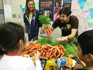 farm-to-school-veggie-sampling-with-Evan_BLOG.jpg