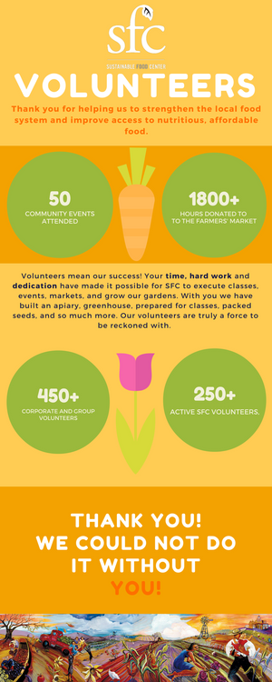 Volunteer-Graphic.png