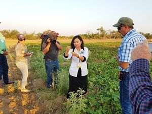 hispanic-farmer-conference-farm-tour_WEBSITE.jpg