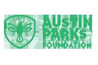 austin-parks-foundation_WEBSITE.png
