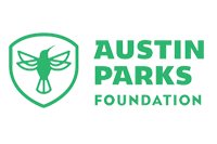 austin-parks-foundation_WEBSITE.png