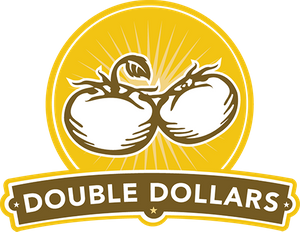 SFC Double Dollars
