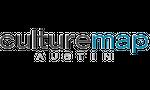 CultureMap Austin