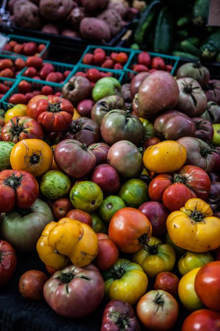 tomatoes share.jpg