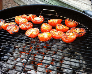 Grilled-Tomatoes_for_web.jpg