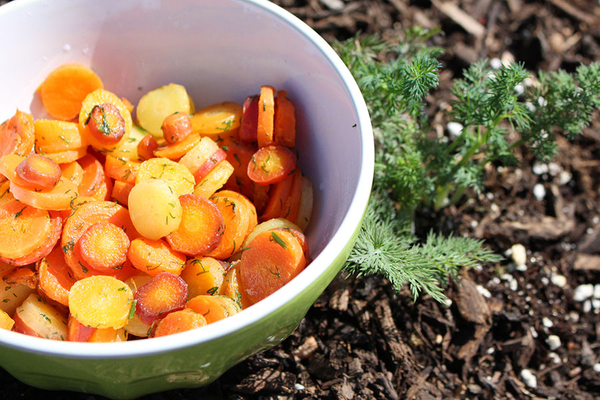 Lemon-Dill-Carrots_horizontal_900.jpg