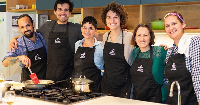 2019-08-01-Kitchen - Group Together - WEBSITE.jpg