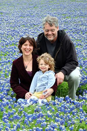 Bluebonnets-family-450px.jpg