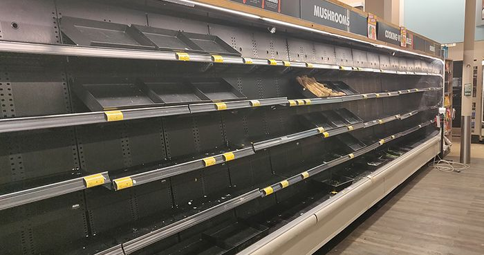 1024px-Empty_grocery_store_shelf_coronavirus_2020.jpg