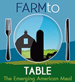 FarmToTable.png