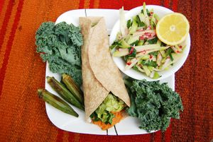 healthy_lunch_675px.jpg