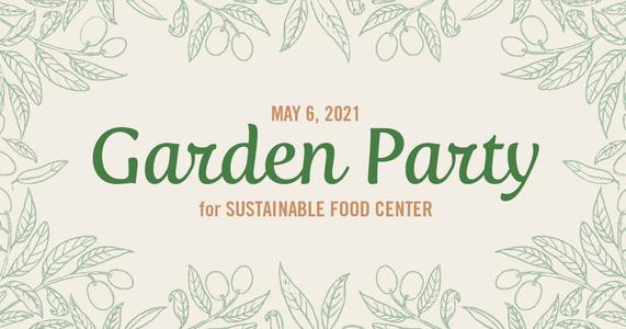 Garden Party Logo with Decorative Border - 2021 - Facebook.png