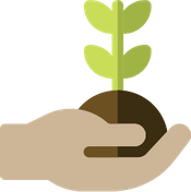 SFC Hand with Plant.png