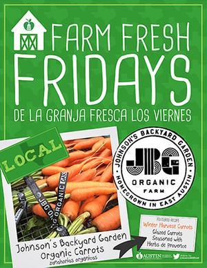 AISD Farm Fresh Fridays_450px.jpg