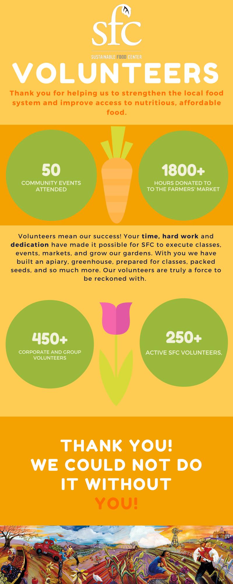 Volunteer-Graphic.png