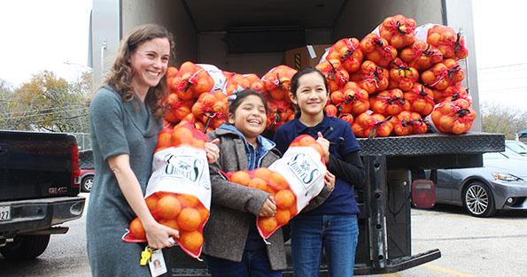 ortega_orange_fundraiser_WEBSITE.jpg