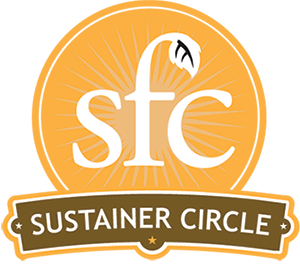 SFC-Sustainer-Circle-Logo.png