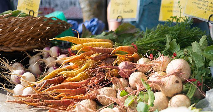 SFC Farmers' Market SV - Hairston Creek Carrots - web.jpg