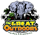 the_great_outdoors_logo.png