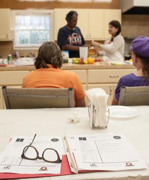 happy-kitchen_450px.jpg