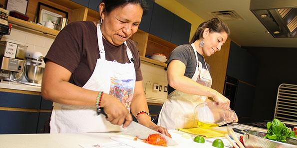 Its-Time-Texas-with-Lorena-SFC-Teaching-Kitchen_WEBSITE.jpg