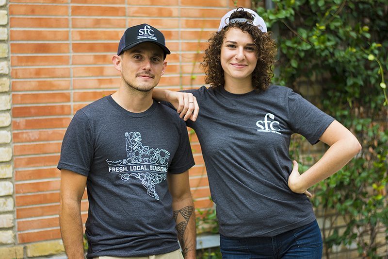 Dark-Grey-FSL-Texas-Shirt-and-Dark-Grey-SFC-Shirt-Front_WEBSITE.jpg