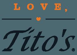 Love Titos Logo.png