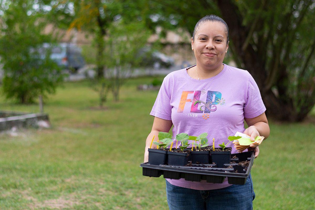 STH 2019-03-27 Woman with Seedlings IMG 3 WEB.jpg