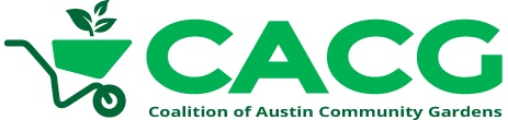 coalition-of-austin-community-gardens.png