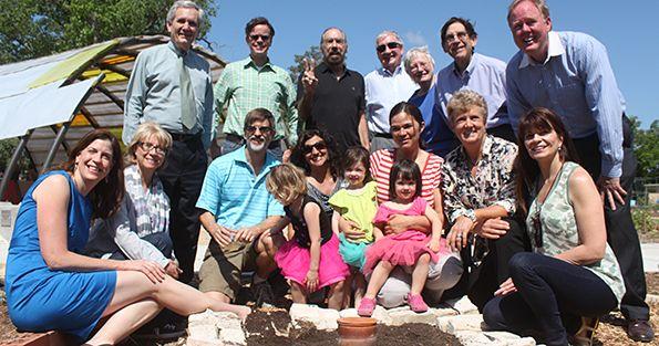 garden-donors_WEBSITE.jpg