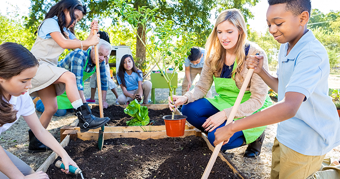 stock-gardening-class_WEBSITE.jpg