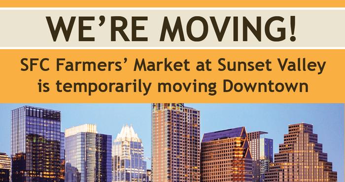 SV Market Move WEB.png