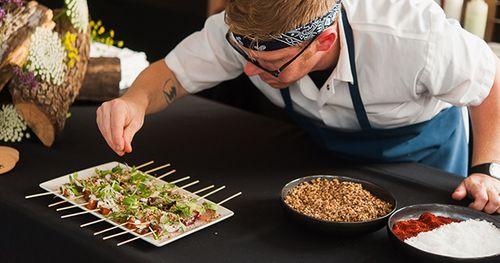 chef-dinner_WEBSITE.jpg