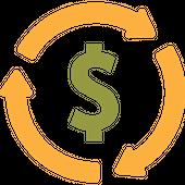 SFC Economy.png