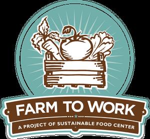 SFC_FTW_Logo-3.png