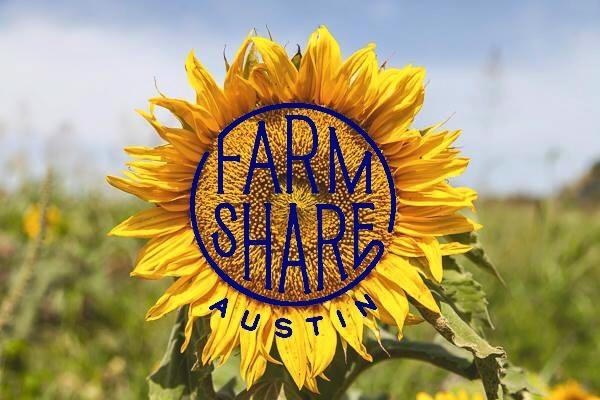 Farmshare_2.jpg