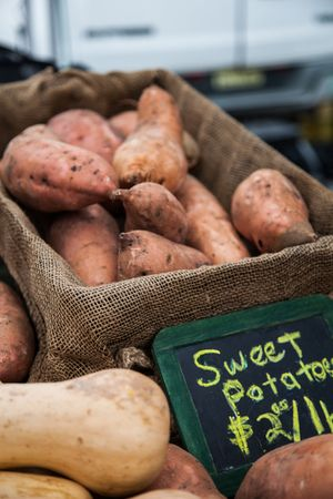 Sweet_Potatoes_450px.jpg