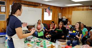 Hart-Elementary-Happy-Kitchen-Teacher-Students-Sitting_WEBSITE.jpg