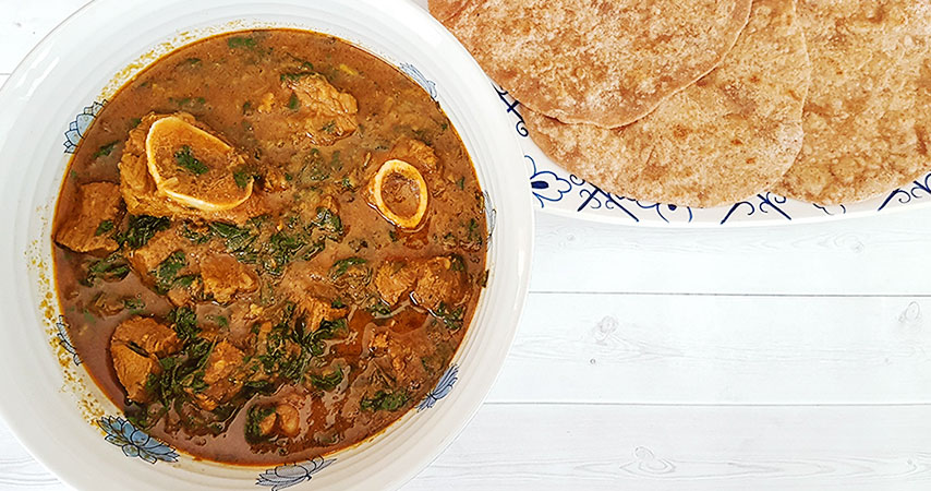 Lamb-curry-with-spinach-v1_WEBSITE.jpg
