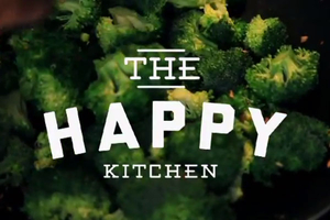 HappyKitchen.jpg